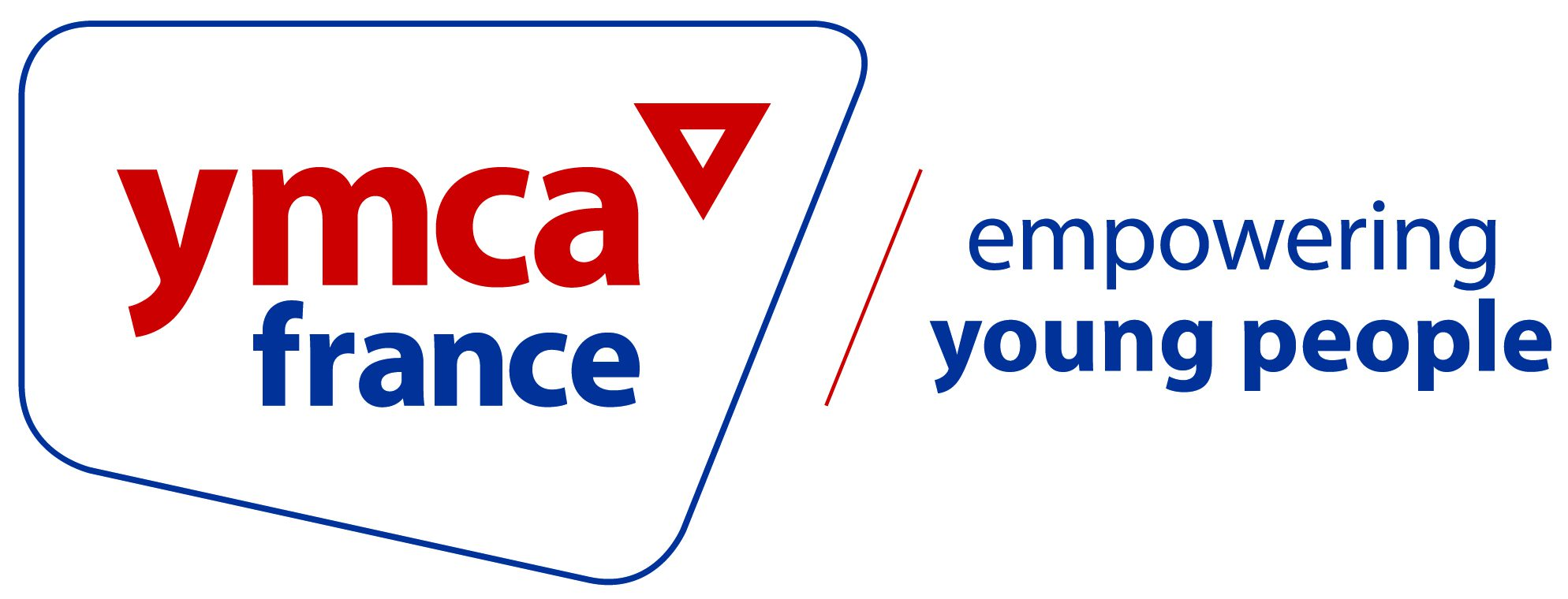 logo-ymca-signature.jpg