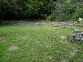 Joubert - Le Forum 1