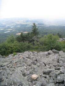 Pic du Lizieux 2