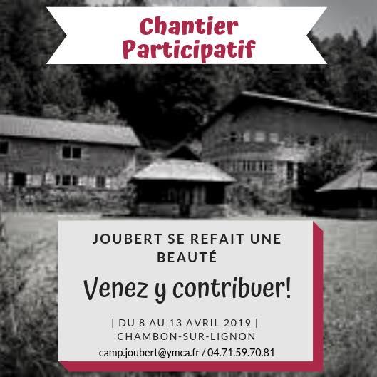 joubert_se_rfait_une_beaute_20198