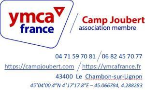 camp_joubert_signature_web
