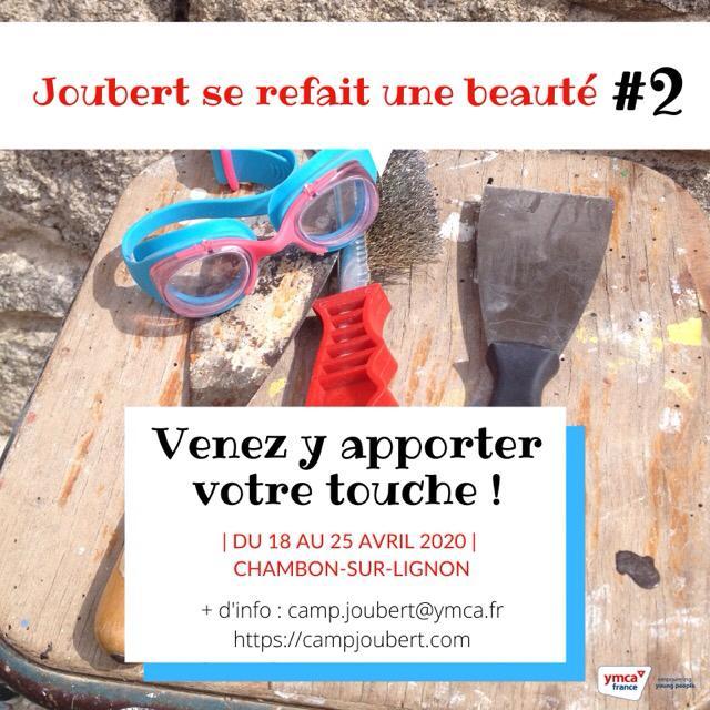 Joubert-se-refait-une-beauté_2(1)